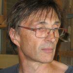 Michel Chevreton formateur multi-axes école Escoulen