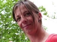 Portrait Nathalie Groeneweg, formatrice à l'école Escoulen